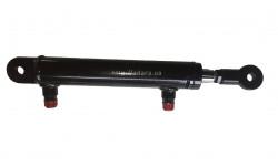 Гидроцилиндр реверса наклонной камеры ГА-93000-02
