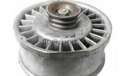 Аппарат направляющий Д144-1308011 (Т-16, Т-25, Т-40) вентилятора