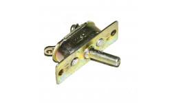 Переключатель тумблерный 5102.3709 (МТЗ, ЮМЗ-6, Т-40, Т-25, Т-16, Т-150) 3 положения