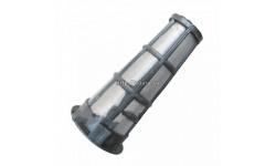 Сетка фильтрующая 150.50.026 (Т-16, Т-25, Т-40, ЮМЗ-6, Т-150) топливного бака «морковка»