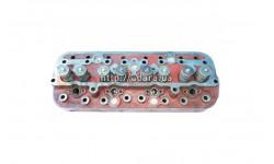 Головка Д65-1003010СБ блока цилиндров ЮМЗ (рестав.)