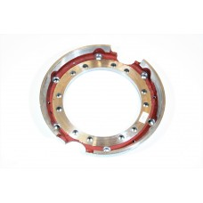 Диск 64221-3101015 колеса переднего МАЗ (ЕВРО) производство МАЗ