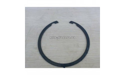 Кольцо пружинное КПП 40-1701036-А (ЮМЗ-6, Д-65)