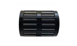 Подшипник 3КК 30x35x46 Е двухрядный игольчатый есть варианты