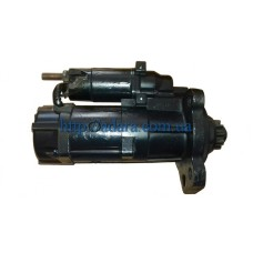 Стартер КамАЗ, ЛИАЗ, ЛАЗ 9112.3708000 24 вольта