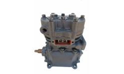 Компрессор 130-3509015 пневматический на ЗиЛ-130, Т-150, К-700 с разгрузкой