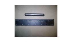Палец (ось) отжимного рычага 125.21.207-1 (СМД-60, Т-150)