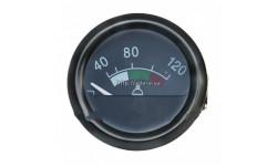 Указатель температуры воды (масла) УК-133А (МТЗ, ЮМЗ-6, Т-40, Т-25, Т-16) электрический есть варианты