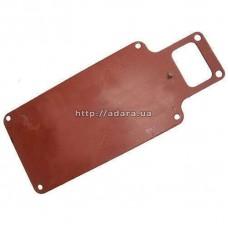 Крышка муфты сцепления 45-1604126 (ЮМЗ-6, Д-65)