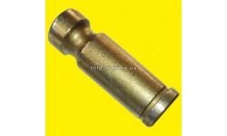 Палец вилки раскоса 77.60.168 (СМД-60, Т-150) верхний