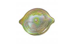 Пробка (крышка) радиатора 130-1304010 ЗИЛ, МТЗ, Т150, ЮМЗ, ДОН, КамАЗ