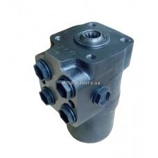 Насос дозатор SUB-400-S1 применяется для ХТЗ-170, 171, 172