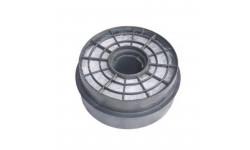 Кассета воздухоочистителя Д37Е-1109020-Б3 (Т-40, Т-25, Т-16) фильтр воздушный