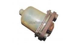 Фильтр топливный ФГ-10 (Т-40, Д-144) грубой очистки А23.20.000-01