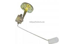Датчик ДУМП-19 указателя уровня топлива МТЗ-80/82