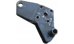 Кронштейн навески 45-4605020 (ЮМЗ-6, Д-65) нового образца