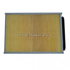 Элемент 700А.19.04.160-1 фильтра воздушного И-118 (кассета)А,701,702П