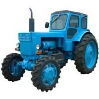 Запчастини до тракторів Т-40