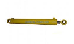 Гидроцилиндр рукояти ЭО-2621 Борекс ЦГ-110.56х900.11