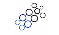 Ремкомплект гидроцилиндра подъема жатки РСМ-10.09.02.100Б (Дон, Акрос)
