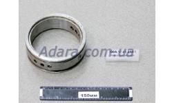 Кольцо 700А.17.01.016-1