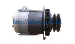 Генератор Т-40 Г462.3701 14 Вольт 0,7 кВт 50А (Есть варианты)