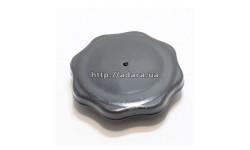 Крышка топливного бака 45-1103010 СБ (ЮМЗ-6, Т-25, Т-16, Т-150) есть варианты