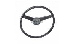 Колесо рулевого управления 66-3402015-02 (МТЗ, ЮМЗ-6, Т-25) «руль»