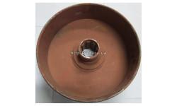 Барабан тормозной 40-3502075-А1 СБ (ЮМЗ-6, Д-65)