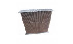 Сердцевина радиатора Т-150, СК-5 Нива, Енисей (СМД-22, 62, 64, ЯМЗ-236) 150У.13.020-1 есть варианты
