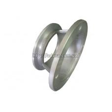 Фонарь большой насосов КМ с диаметрами колес от 148 до 154 включительно