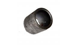 Втулка металлокерамическая КМХ 102Б (ОВС-25)