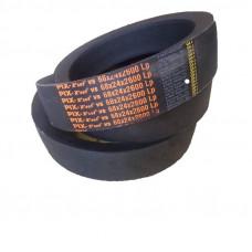 Ремень вариатора барабана PIX Индия