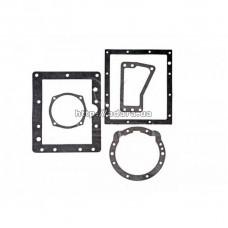 Опция Комплект прокладок КПП ЮМЗ-6 (Д-65) Биконит