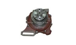Гидромуфта привода вентилятора 240Б-1318010, есть варианты