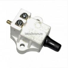 Выключатель ВК-854Б (МТЗ, ЮМЗ-6, Т-40, Т-25, Т-16) стоп-сигнала «лягушка» (с/о) есть варианты