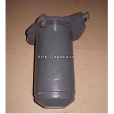 Фильтр КПП 151.37.014-1А (СМД-60, Т-150) масляный в сборе (пр-во ХТЗ)