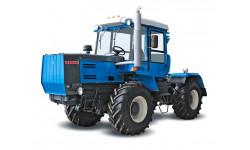 Запчасти к тракторам Т-150