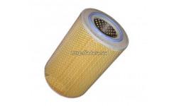 Фильтр воздушный В-001 (КамАЗ, МАЗ, КрАЗ) 740-1109560-02