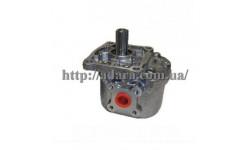Гидромотор шестеренный ГМШ 32-3 ВЗТА (Винница), (СУПН-6)