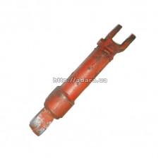 Гидронатяжитель гусеницы 150.32.013-Б (СМД-60, Т-150Г)