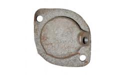 Крышка подшипника ОВБ 1154 (ОВС-25) глухая (под 11205)