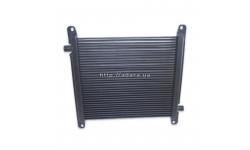 Радиатор масляный ЮМЗ-6 (Д-65) 45У-14.05.010-01