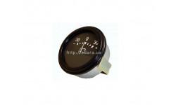 Амперметр АП-110 (МТЗ, ЮМЗ-6, Т-150, Т-40, Т-25, Т-16) указатель силы тока (±30А)