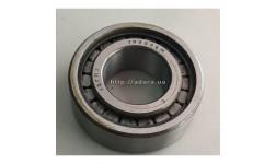 Подшипник 102506 (N506W) роликовый есть варианты