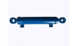 Гидроцилиндр сенокосилки КДФ-4 50.25.200.395.0025 (есть варианты)