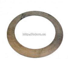 Кольцо проставочное 151.30.162-1 (СМД-60, Т-150) промежуточной опоры (пр-во ХТЗ)