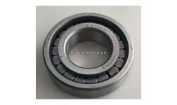 Подшипник 102206 (N206W) роликовый есть варианты