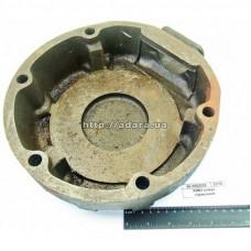 Кожух дисковых тормозов 45-3502035 (ЮМЗ-6, Д-65)