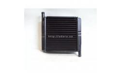 Радиатор отопителя МТЗ 80 (пр-во г.Оренбург)